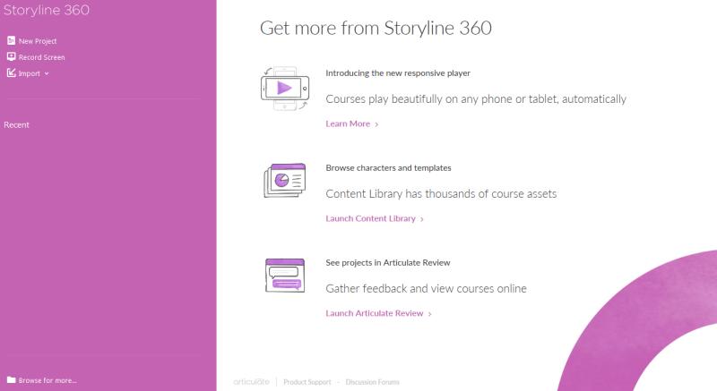 storyline360_menu